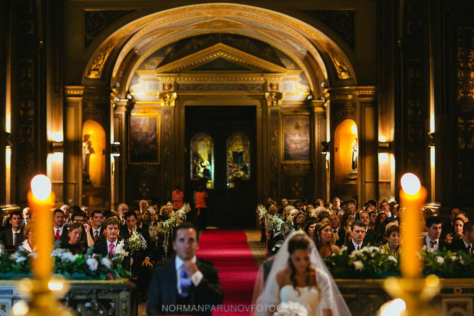 014-circulo-militar-buenos-aires-argentina-fotoperiodismo-de-bodas-norman-parunov-25