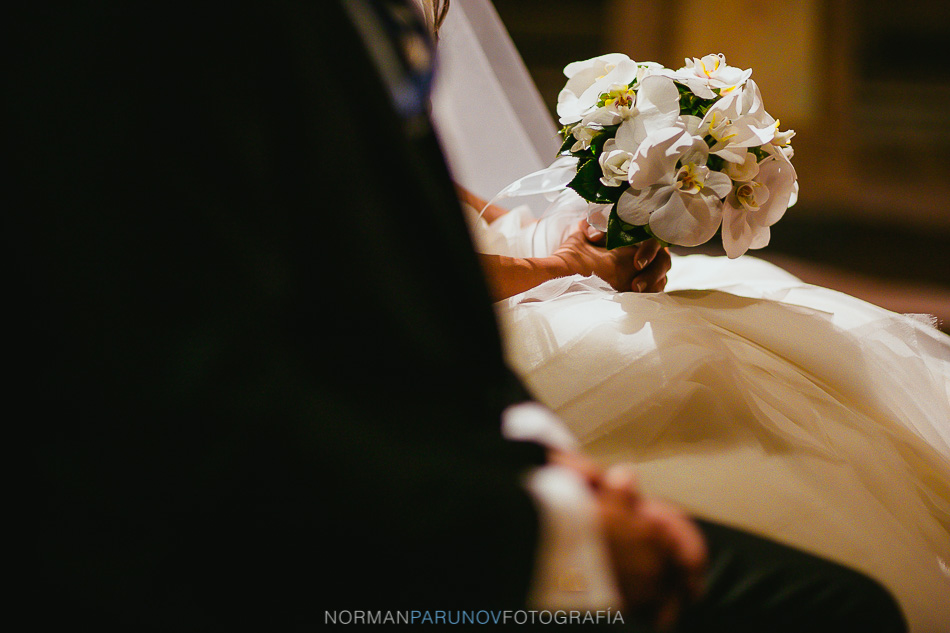 014-circulo-militar-buenos-aires-argentina-fotoperiodismo-de-bodas-norman-parunov-27