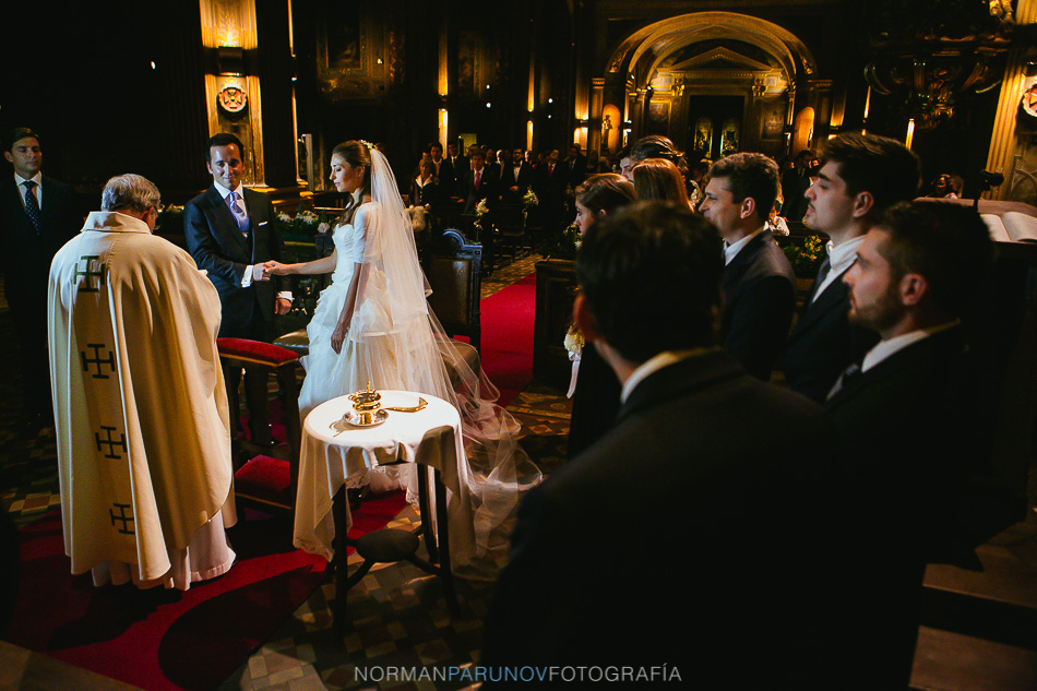 014-circulo-militar-buenos-aires-argentina-fotoperiodismo-de-bodas-norman-parunov-29
