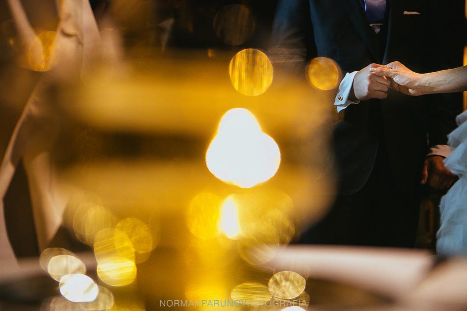 014-circulo-militar-buenos-aires-argentina-fotoperiodismo-de-bodas-norman-parunov-30