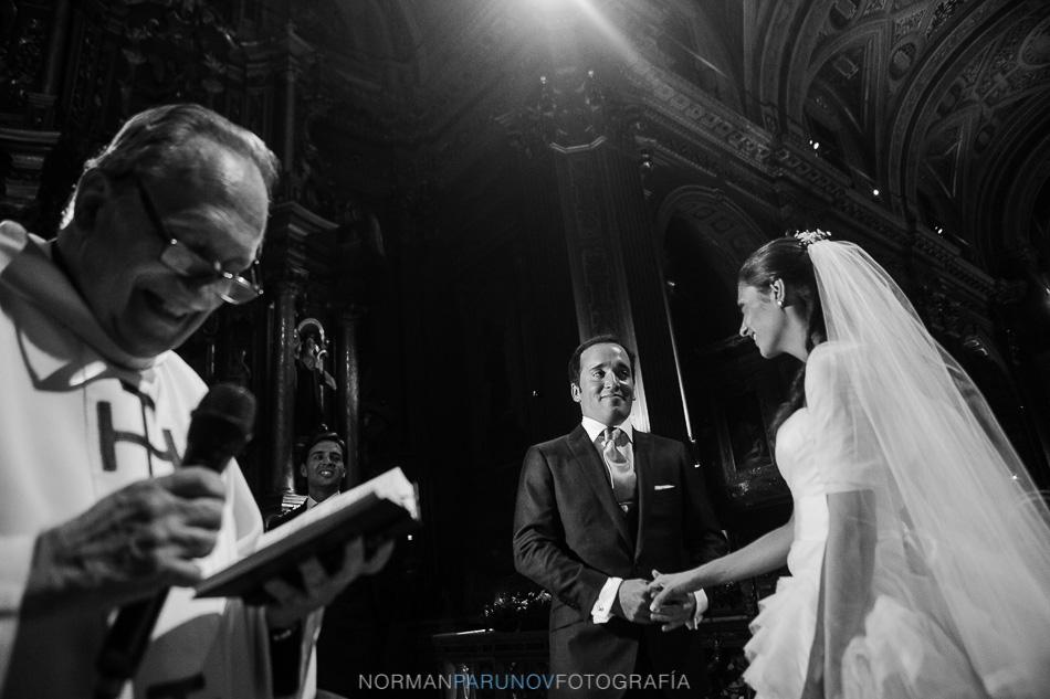 014-circulo-militar-buenos-aires-argentina-fotoperiodismo-de-bodas-norman-parunov-31