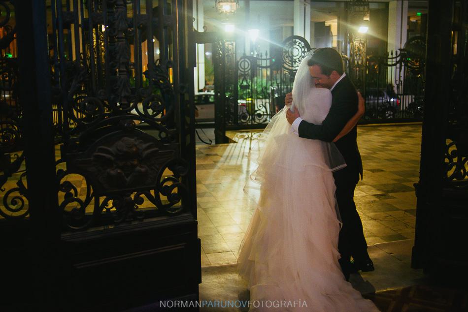 014-circulo-militar-buenos-aires-argentina-fotoperiodismo-de-bodas-norman-parunov-40