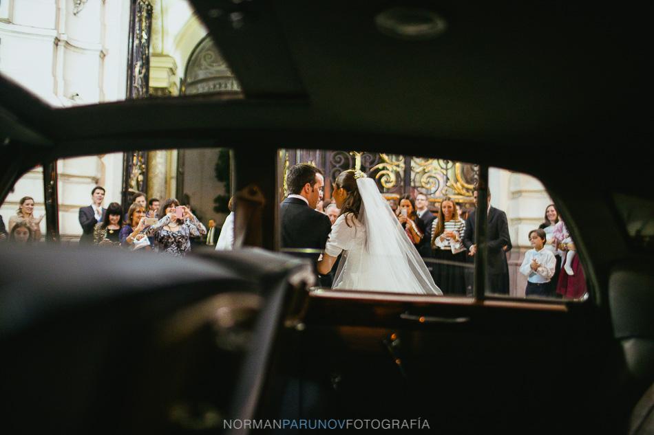 014-circulo-militar-buenos-aires-argentina-fotoperiodismo-de-bodas-norman-parunov-45