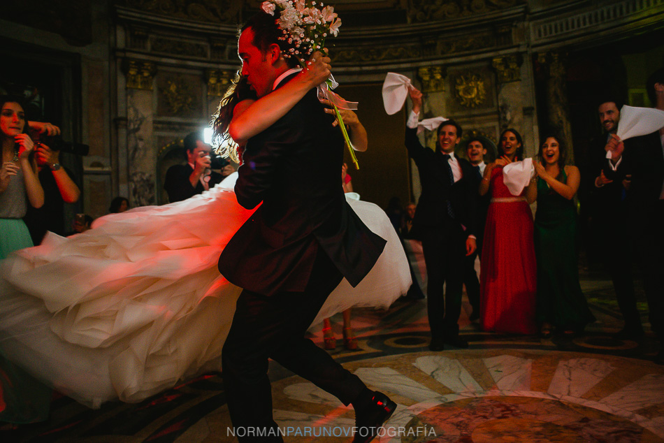 014-circulo-militar-buenos-aires-argentina-fotoperiodismo-de-bodas-norman-parunov-54