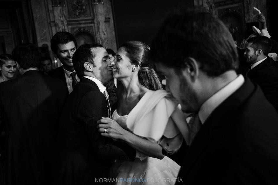 014-circulo-militar-buenos-aires-argentina-fotoperiodismo-de-bodas-norman-parunov-59