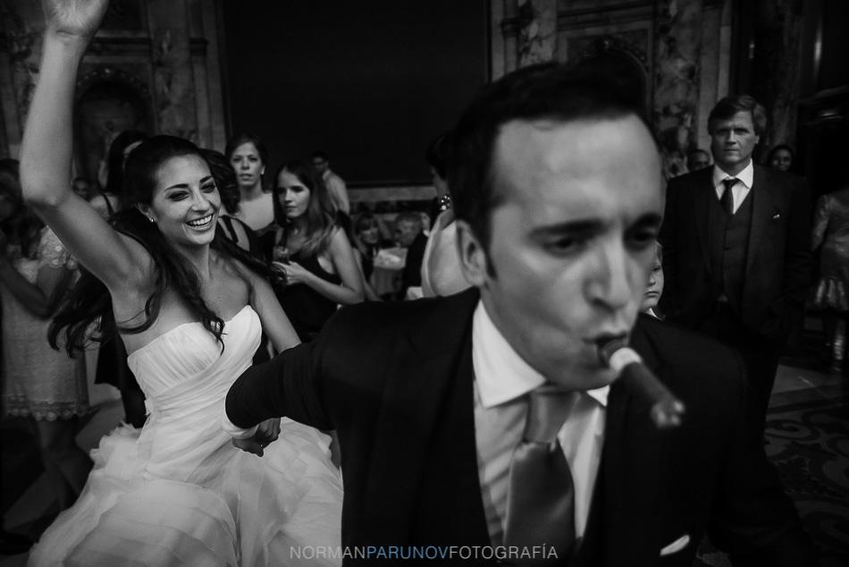 014-circulo-militar-buenos-aires-argentina-fotoperiodismo-de-bodas-norman-parunov-64