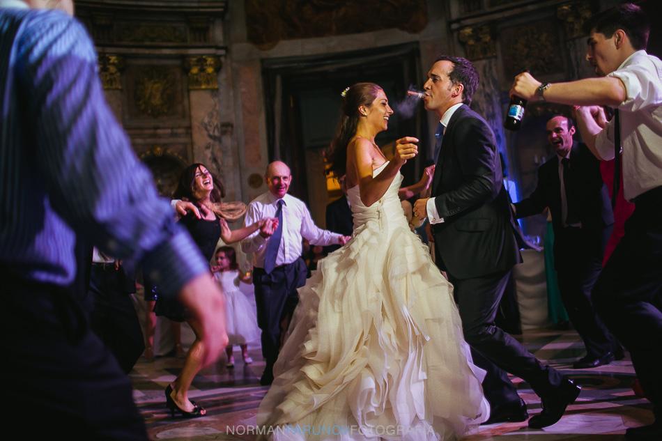 014-circulo-militar-buenos-aires-argentina-fotoperiodismo-de-bodas-norman-parunov-65