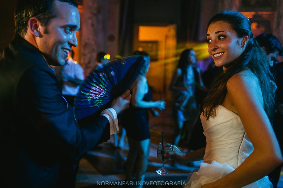 014-circulo-militar-buenos-aires-argentina-fotoperiodismo-de-bodas-norman-parunov-72