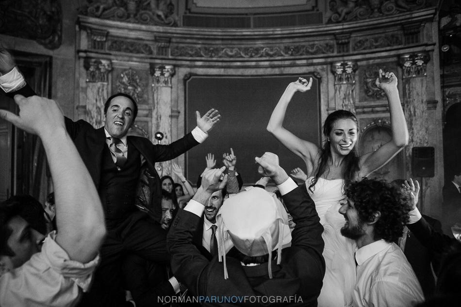 014-circulo-militar-buenos-aires-argentina-fotoperiodismo-de-bodas-norman-parunov-81