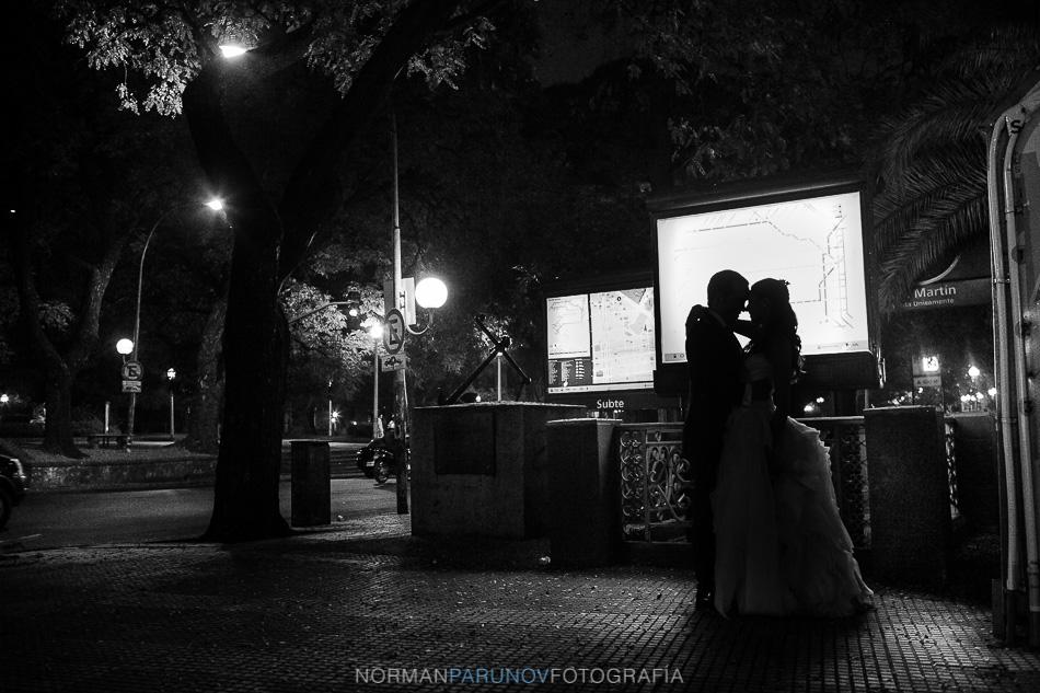 014-circulo-militar-buenos-aires-argentina-fotoperiodismo-de-bodas-norman-parunov-83