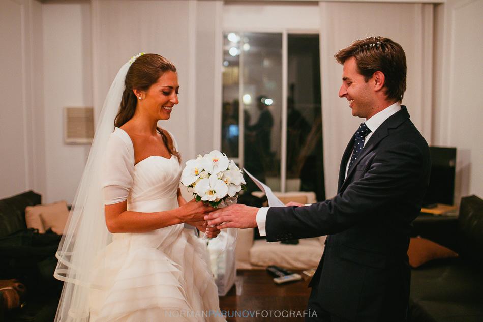 014-circulo-militar-buenos-aires-argentina-fotoperiodismo-de-bodas-norman-parunov-13