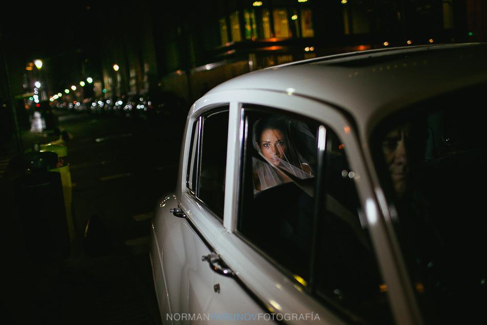 014-circulo-militar-buenos-aires-argentina-fotoperiodismo-de-bodas-norman-parunov-18