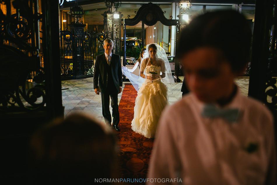 014-circulo-militar-buenos-aires-argentina-fotoperiodismo-de-bodas-norman-parunov-20