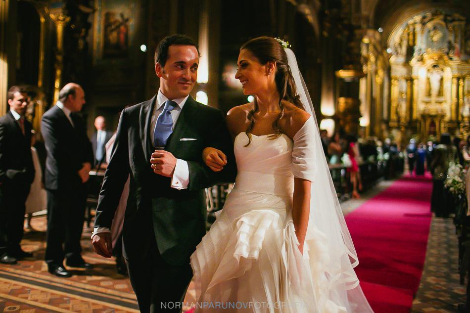 014-circulo-militar-buenos-aires-argentina-fotoperiodismo-de-bodas-norman-parunov-39