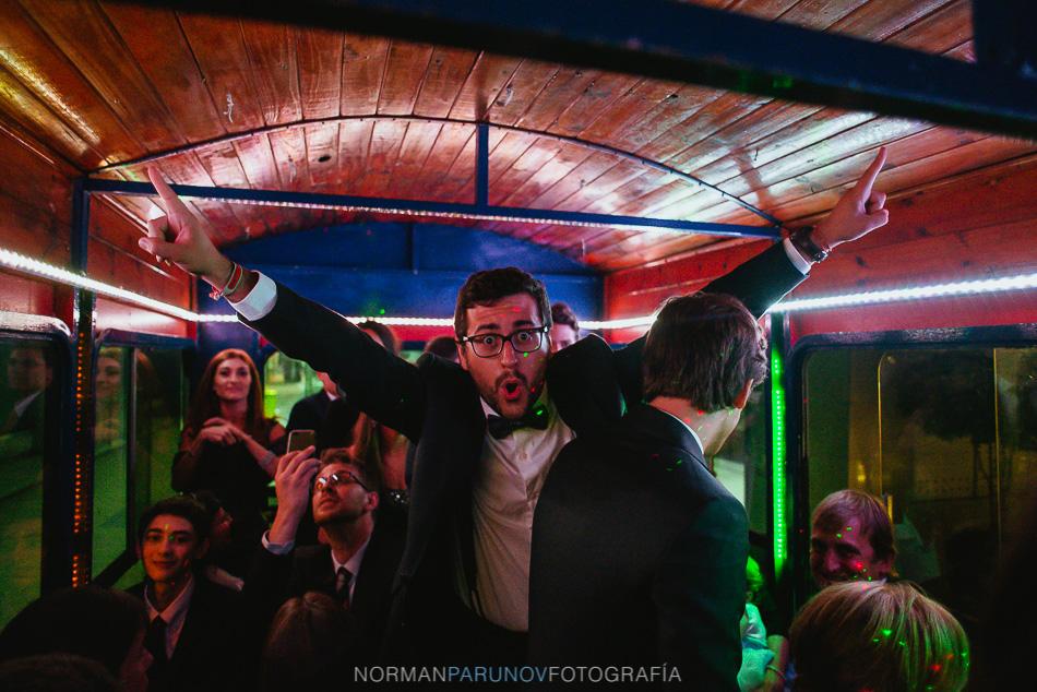014-circulo-militar-buenos-aires-argentina-fotoperiodismo-de-bodas-norman-parunov-43