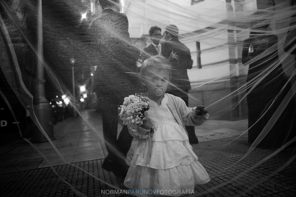 014-circulo-militar-buenos-aires-argentina-fotoperiodismo-de-bodas-norman-parunov-46
