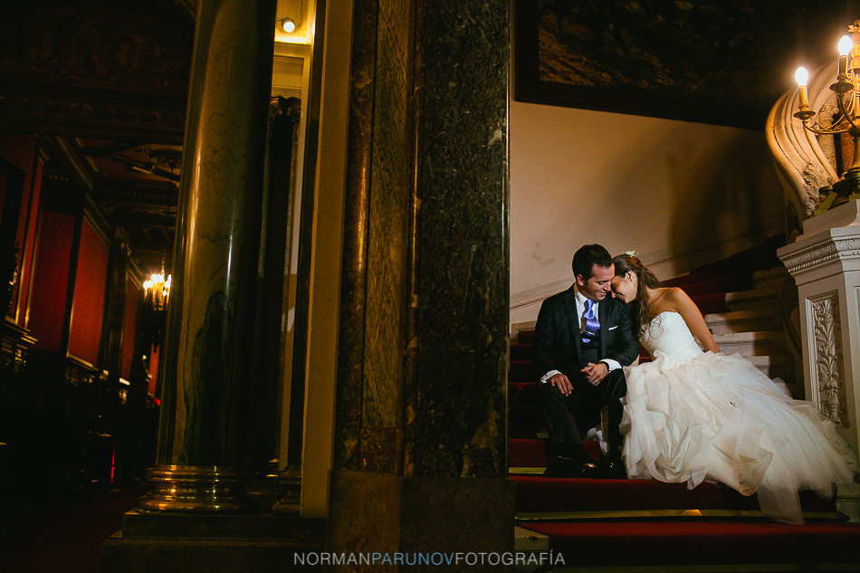 014-circulo-militar-buenos-aires-argentina-fotoperiodismo-de-bodas-norman-parunov-49