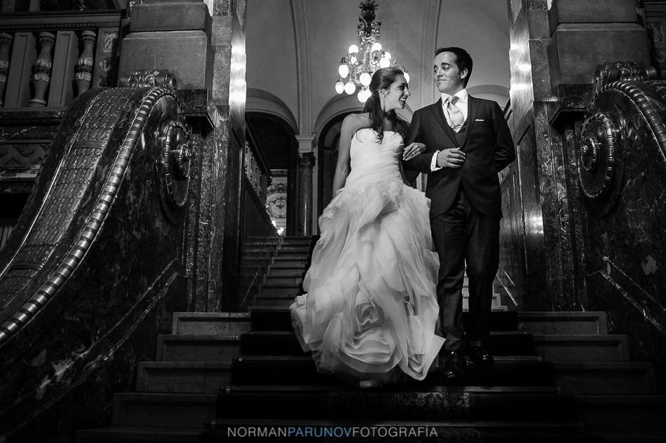 014-circulo-militar-buenos-aires-argentina-fotoperiodismo-de-bodas-norman-parunov-50