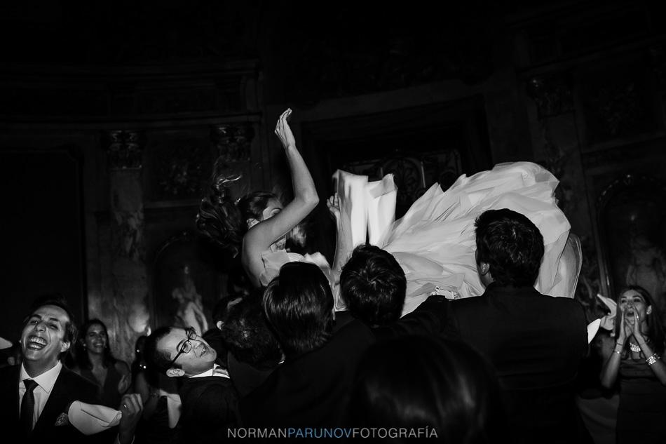 014-circulo-militar-buenos-aires-argentina-fotoperiodismo-de-bodas-norman-parunov-56