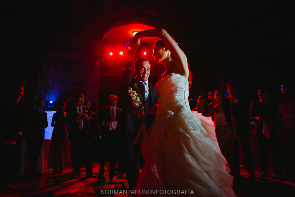 014-circulo-militar-buenos-aires-argentina-fotoperiodismo-de-bodas-norman-parunov-58