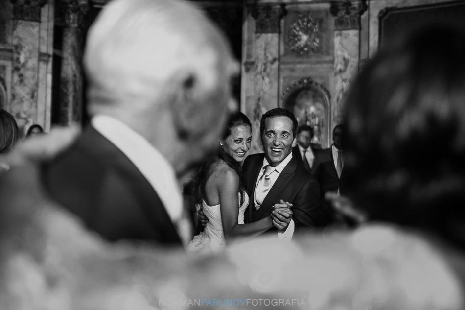 014-circulo-militar-buenos-aires-argentina-fotoperiodismo-de-bodas-norman-parunov-62