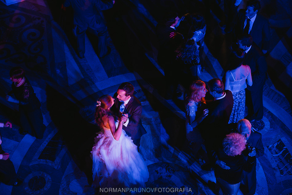 014-circulo-militar-buenos-aires-argentina-fotoperiodismo-de-bodas-norman-parunov-63