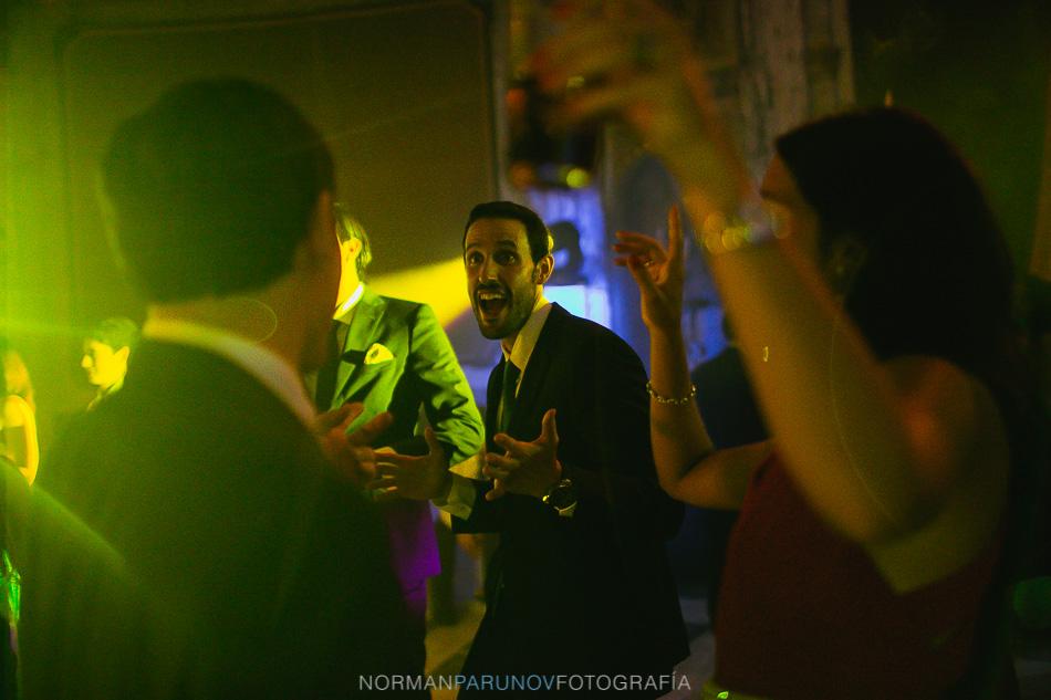 014-circulo-militar-buenos-aires-argentina-fotoperiodismo-de-bodas-norman-parunov-66