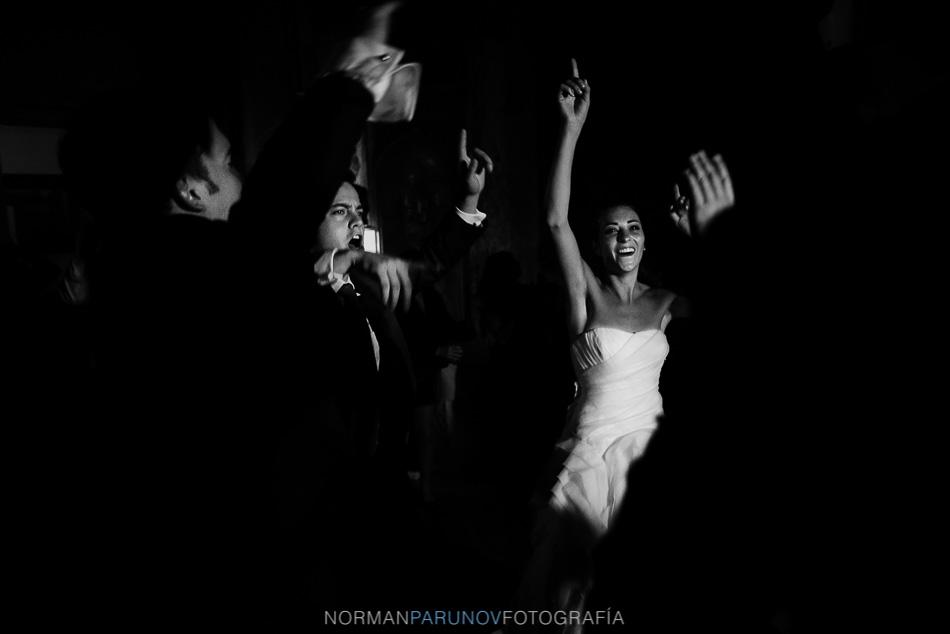 014-circulo-militar-buenos-aires-argentina-fotoperiodismo-de-bodas-norman-parunov-70