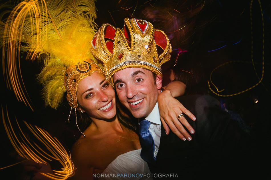 014-circulo-militar-buenos-aires-argentina-fotoperiodismo-de-bodas-norman-parunov-82