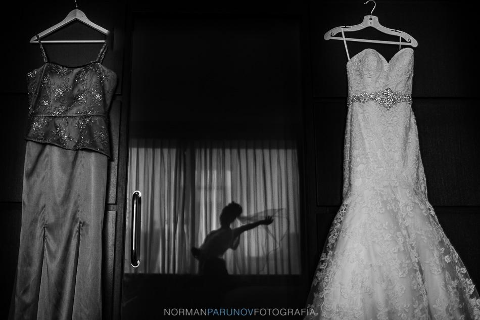015-darwin-san-isidro-buenos-aires-argentina-fotoperiodismo-de-bodas-norman-parunov-04