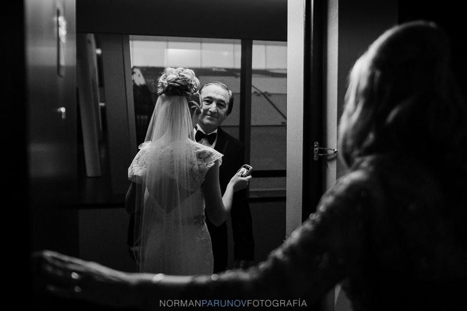 015-darwin-san-isidro-buenos-aires-argentina-fotoperiodismo-de-bodas-norman-parunov-09
