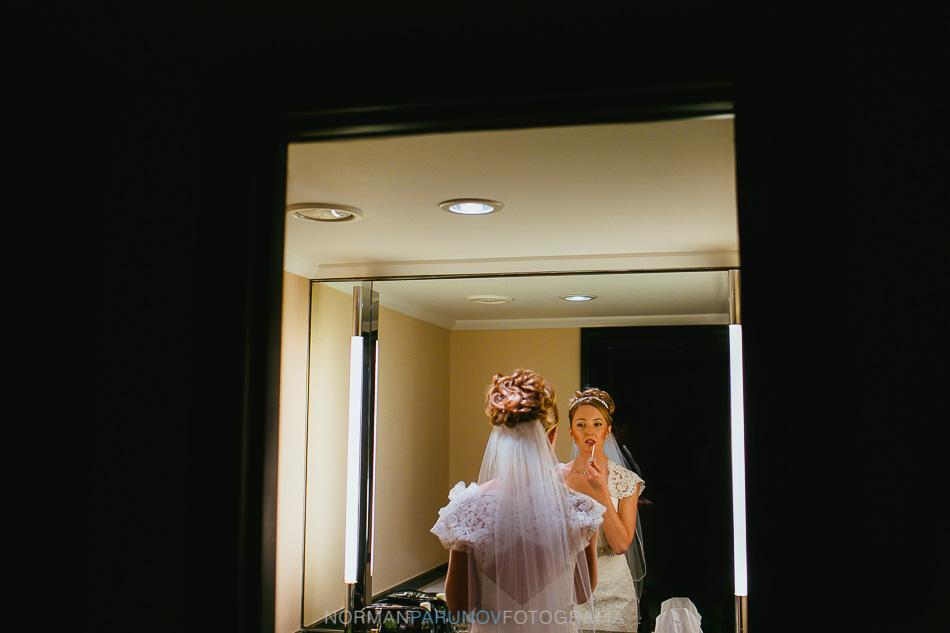 015-darwin-san-isidro-buenos-aires-argentina-fotoperiodismo-de-bodas-norman-parunov-11