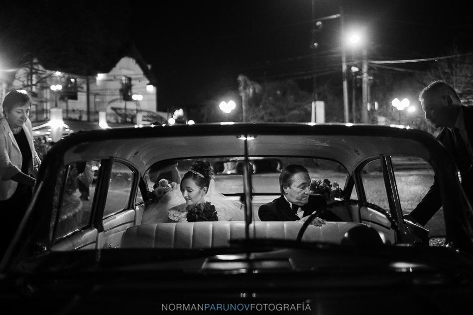 015-darwin-san-isidro-buenos-aires-argentina-fotoperiodismo-de-bodas-norman-parunov-26