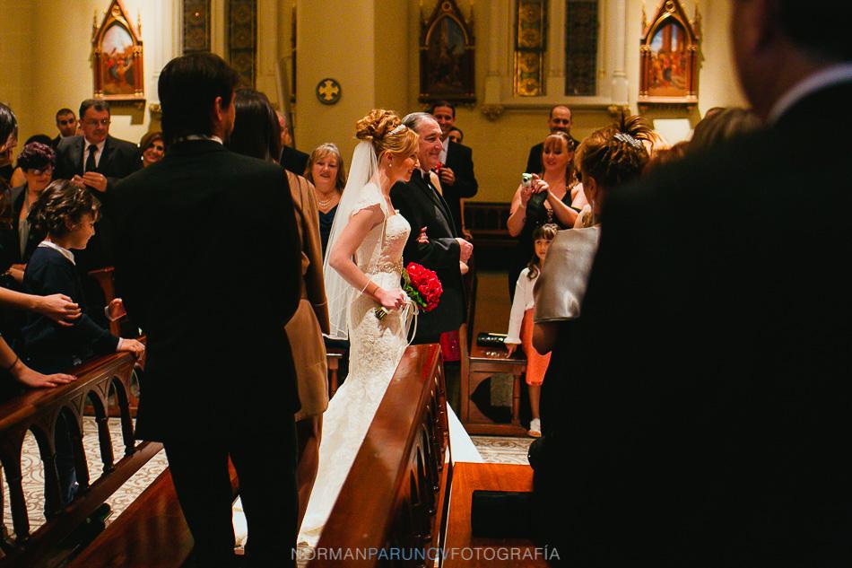 015-darwin-san-isidro-buenos-aires-argentina-fotoperiodismo-de-bodas-norman-parunov-28