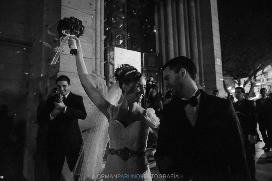 015-darwin-san-isidro-buenos-aires-argentina-fotoperiodismo-de-bodas-norman-parunov-37