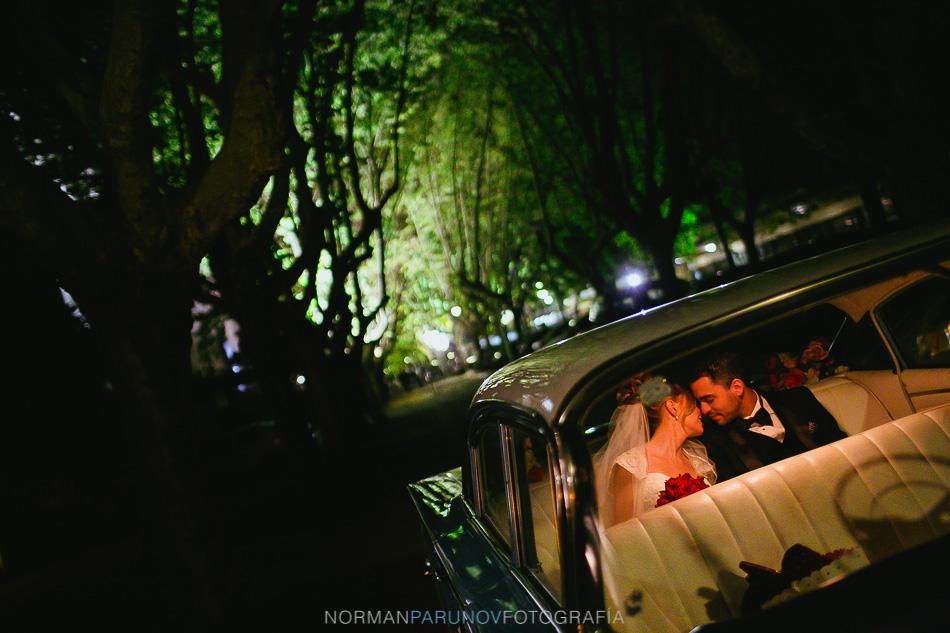 015-darwin-san-isidro-buenos-aires-argentina-fotoperiodismo-de-bodas-norman-parunov-39