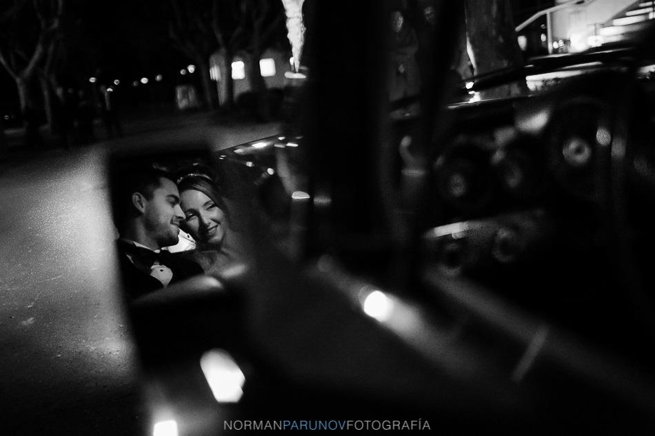 015-darwin-san-isidro-buenos-aires-argentina-fotoperiodismo-de-bodas-norman-parunov-40