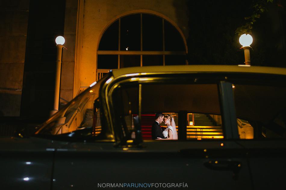 015-darwin-san-isidro-buenos-aires-argentina-fotoperiodismo-de-bodas-norman-parunov-41