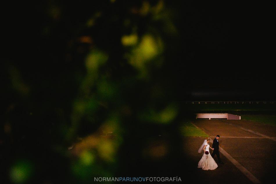 015-darwin-san-isidro-buenos-aires-argentina-fotoperiodismo-de-bodas-norman-parunov-46