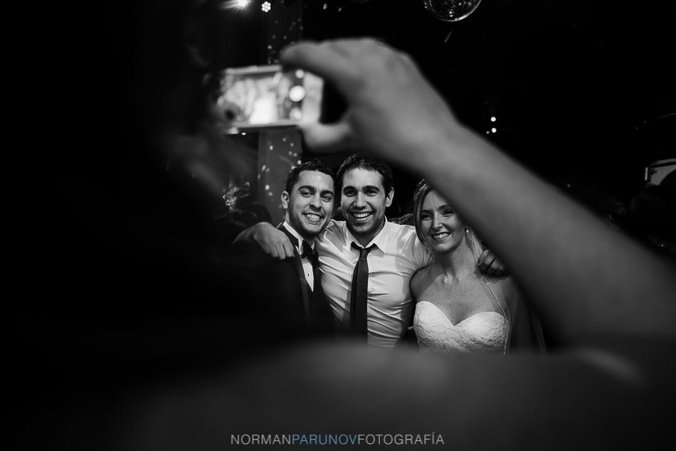 015-darwin-san-isidro-buenos-aires-argentina-fotoperiodismo-de-bodas-norman-parunov-52