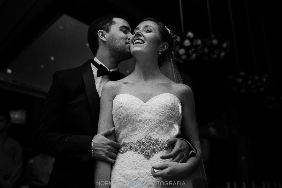 015-darwin-san-isidro-buenos-aires-argentina-fotoperiodismo-de-bodas-norman-parunov-53
