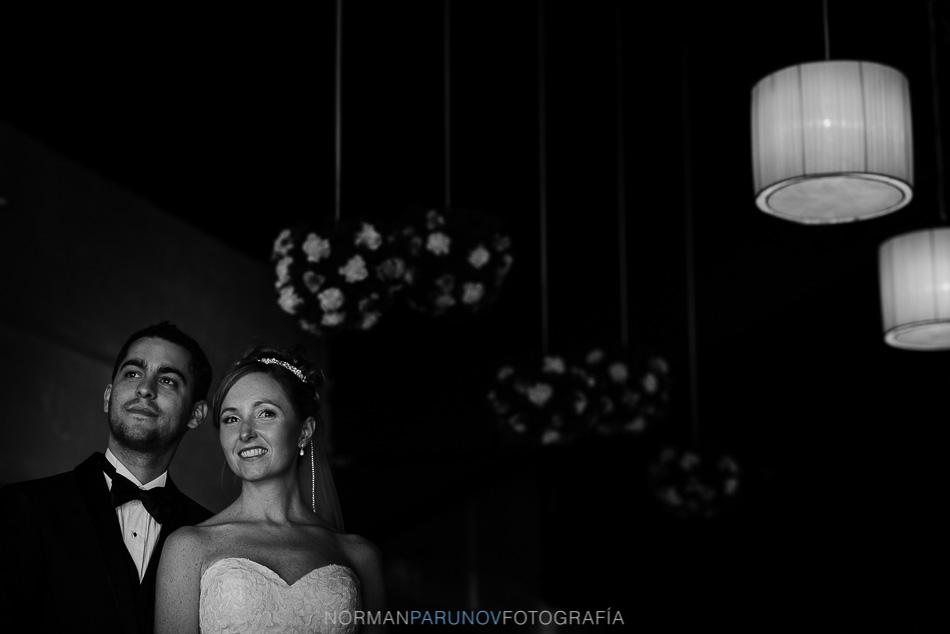 015-darwin-san-isidro-buenos-aires-argentina-fotoperiodismo-de-bodas-norman-parunov-54