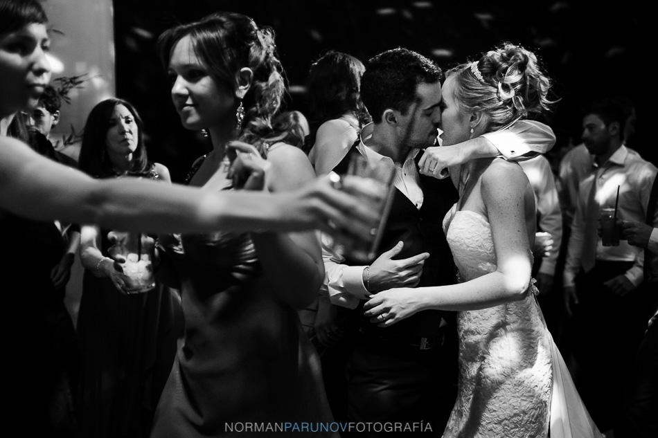 015-darwin-san-isidro-buenos-aires-argentina-fotoperiodismo-de-bodas-norman-parunov-61