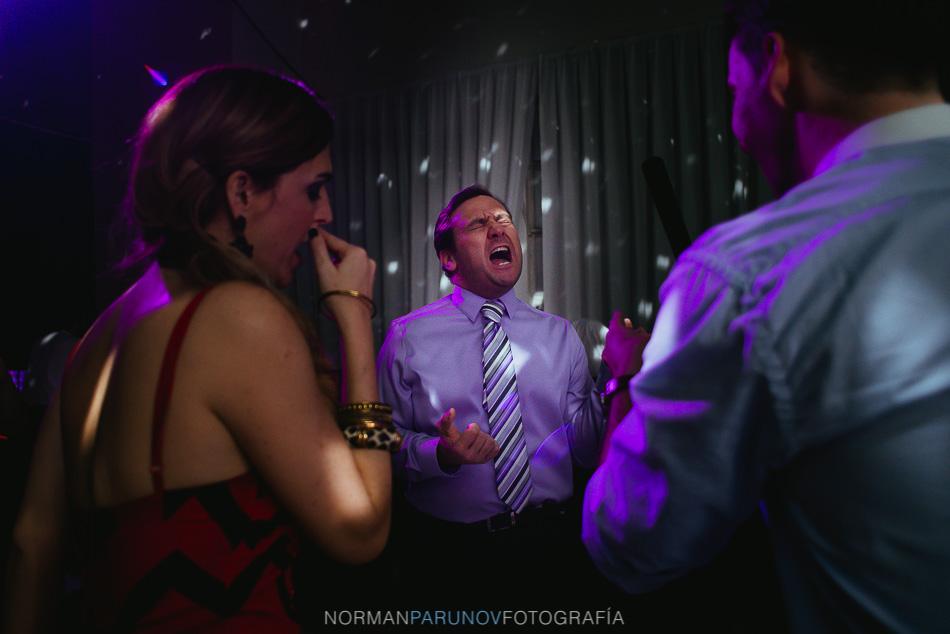 015-darwin-san-isidro-buenos-aires-argentina-fotoperiodismo-de-bodas-norman-parunov-67
