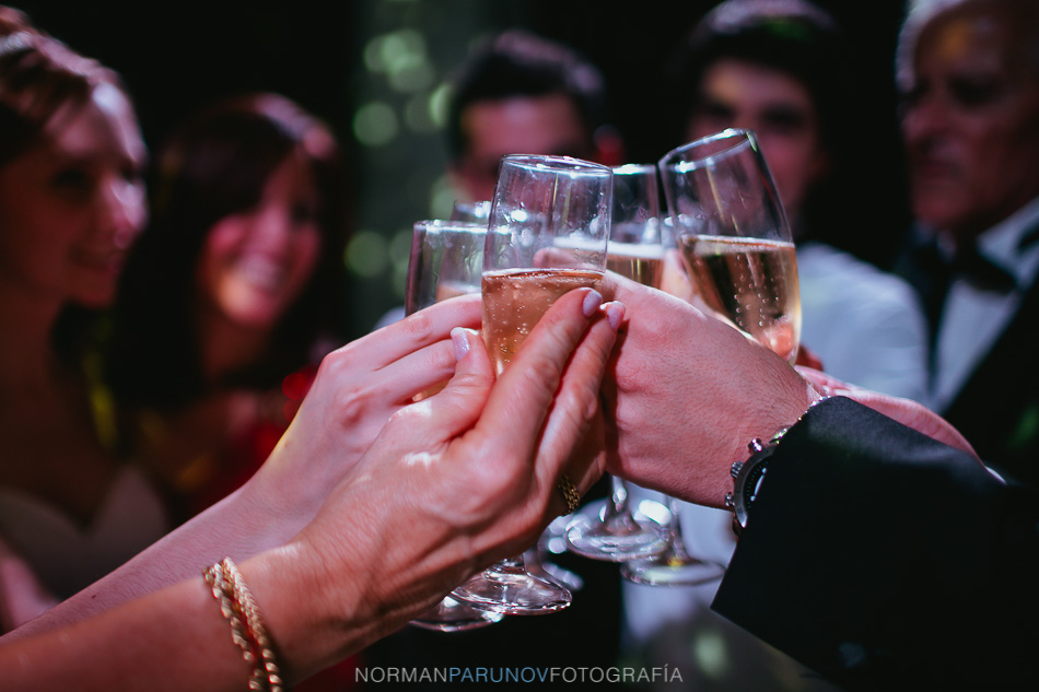 015-darwin-san-isidro-buenos-aires-argentina-fotoperiodismo-de-bodas-norman-parunov-70