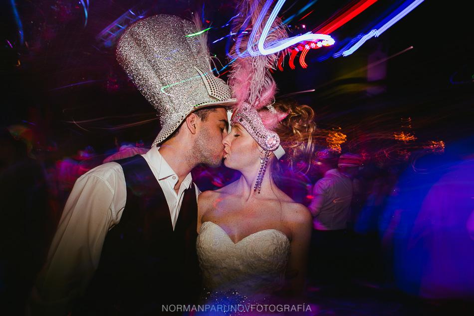 015-darwin-san-isidro-buenos-aires-argentina-fotoperiodismo-de-bodas-norman-parunov-83