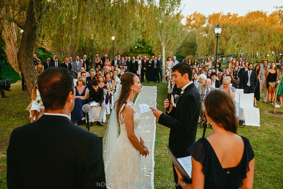 016-san-ceferino-open-door-buenos-aires-argentina-fotoperiodismo-de-bodas-norman-parunov-32