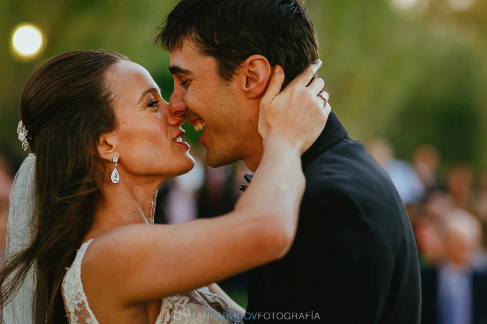 016-san-ceferino-open-door-buenos-aires-argentina-fotoperiodismo-de-bodas-norman-parunov-35