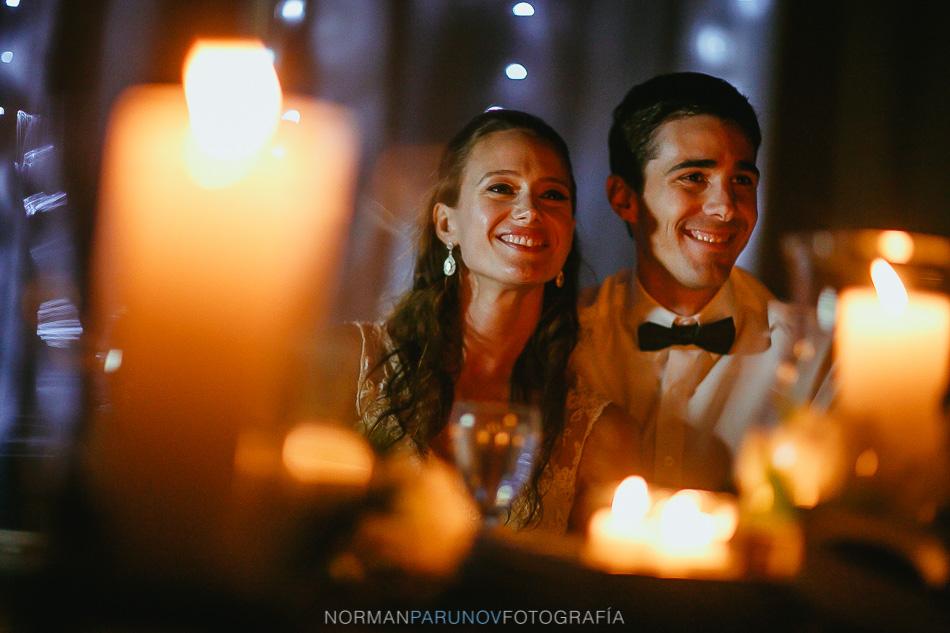 016-san-ceferino-open-door-buenos-aires-argentina-fotoperiodismo-de-bodas-norman-parunov-51