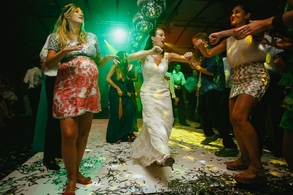 016-san-ceferino-open-door-buenos-aires-argentina-fotoperiodismo-de-bodas-norman-parunov-63